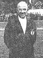 Władysław Przybysz - portret.jpg