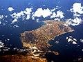 Włochy, Favignana - panoramio.jpg