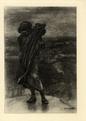 W.E.F. Britten - The Early Poems of Alfred, Lord Tennyson - Break, Break, Break - ORIGINAL SCAN.png