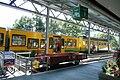 WAB Wengen Bahnhof 2.jpg