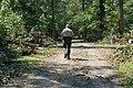 WE Ken Benson in cabin area (6097363258).jpg