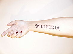WIKIPEDIA-Tattoo.JPG