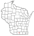 WIMap-doton-Albany.png