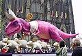 WJT2005-RZ-Dino-vor-Dom.jpg