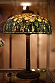 WLA nyhistorical Table lamp Tiffany Studios c1906.jpg