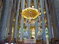WLM14ES - Barcelona Interior 493 04 de julio de 2011 - .jpg