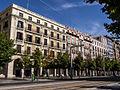 WLM14ES - Zaragoza Paseo Independencia 00915 - .jpg