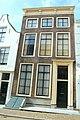WLM - mystic mabel - Gortstraat 46.jpg