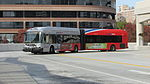 WMATA New Flyer DE62LFA at SSTC.JPG
