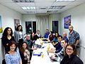 WMIL First Wiktionary Course - Final meeting (2).jpg