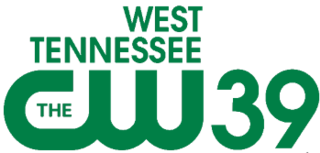 WNBJ-LD NBC/CW affiliate in Jackson, Tennessee