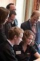 WPA Oslo 2012-05-23 HM DSC 1798.jpg