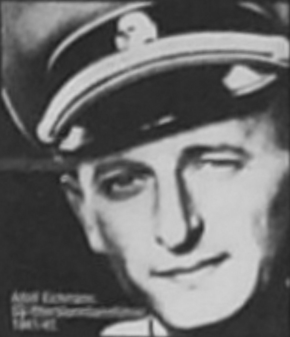 WP Adolf Eichmann 1942 (extracted file)