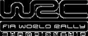 180px-WRC.png