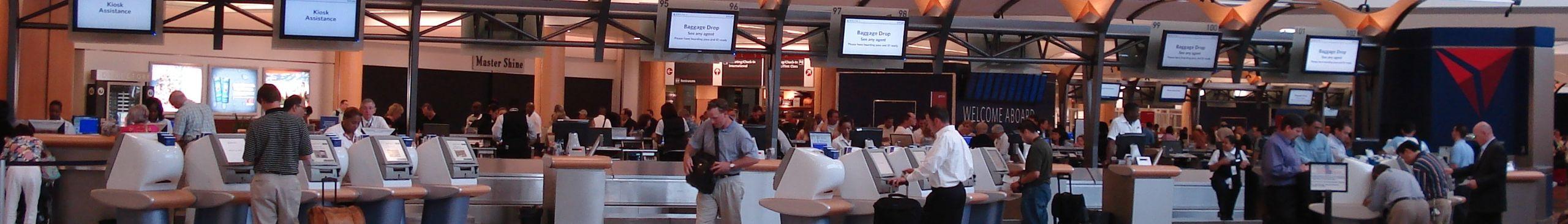 hartsfield u2013jackson atlanta international airport u2013 travel guide at
