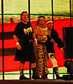 WWE Legends.jpg