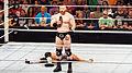WWE Raw 2015-03-30 17-34-12 ILCE-6000 0932 DxO (18195216719).jpg