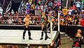 WWE Raw 2015-03-30 19-50-26 ILCE-6000 3460 DxO (18856006425).jpg