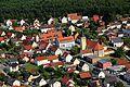 Wackersdorf 14 08 2013 02.jpg