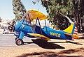 Waco UPF-7 (5018549657).jpg