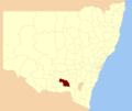 Wagga wagga LGA NSW.png