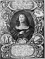 Wagner, Paul (1617-1697).jpg