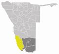 Wahlkreis Lüderitz in Karas.png