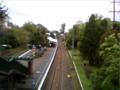 Wahroongah Railway Station.png