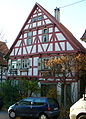Waiblingen-neustadt3.jpg