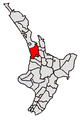 Waikato DC.PNG