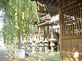Wakae Jinja Gifu2008-5.jpg