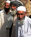 Wakil and village elders Western Kabul Province.jpg