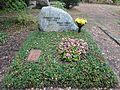 Waldfriedhof Zehlendorf Herbert Theis.jpg