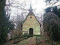 Waldkapelle Spiegelsberger Weg - geo.hlipp.de - 65374.jpg