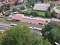 Waldkirch 6232.jpg