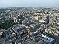 Wallanlagen-nord-ffm002.jpg