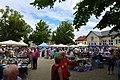 WallerfangenKeramikflohmarktL1150871 (3).jpg