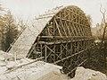 Walnut-Lane-Bréck--001--w.jpg