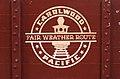 Walt Disney's Carolwood Barn - CPRR Logo.jpg