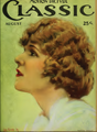 Wanda Hawley 2 Motion Picture Classic 1920.png