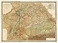Wandkarte von Süd-West-Deutschland.jpg