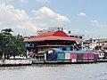 Wang burapha Phirom, Phra nakhon bangkok - panoramio.jpg