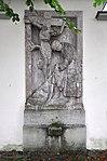 Wangen Alter Friedhof Kriegerdenkmal 1WK img02.jpg