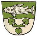Wappen-Flomborn.jpg