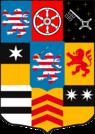 Wappen-HD.png