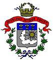 Wappen-kreisstadt-saarlouis.jpg