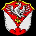WappenGeiersthal.png