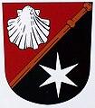 WappenSickershausen.JPG