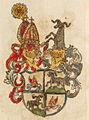 Wappen 1594 BSB cod icon 326 102 crop.jpg