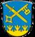 Coat of arms Aarbergen.png